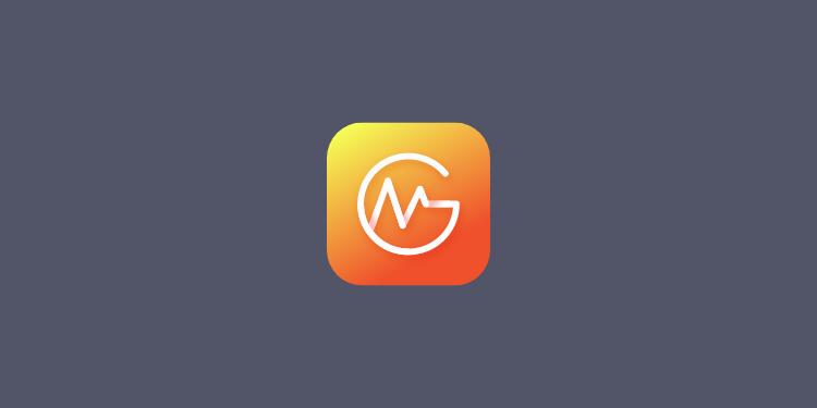 GitMind-在线免费思维导图制作