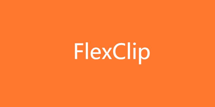 FlexClip-在线视频制作