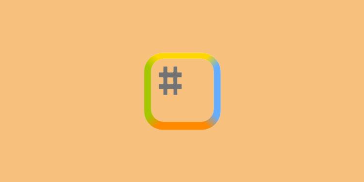 StackEdit-在线Markdown编辑器
