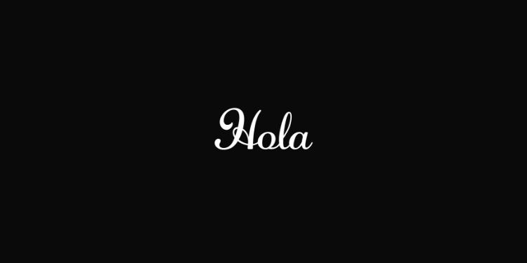 HolaPx-我的专属精选壁纸专家