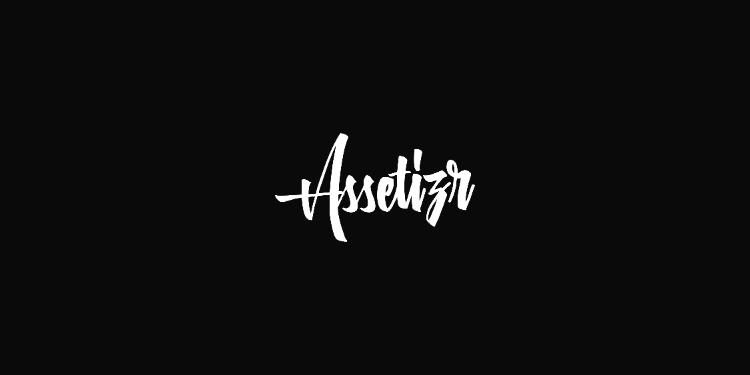 Assetizr-快速调整图片