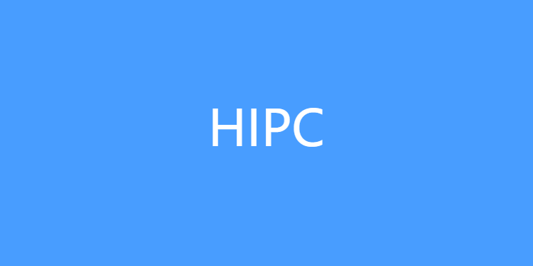 HIPC-你的电脑移动助手