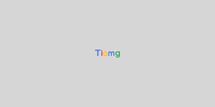 太美工具-免费在线软件工具包