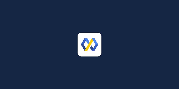 项目加-项目管理工具