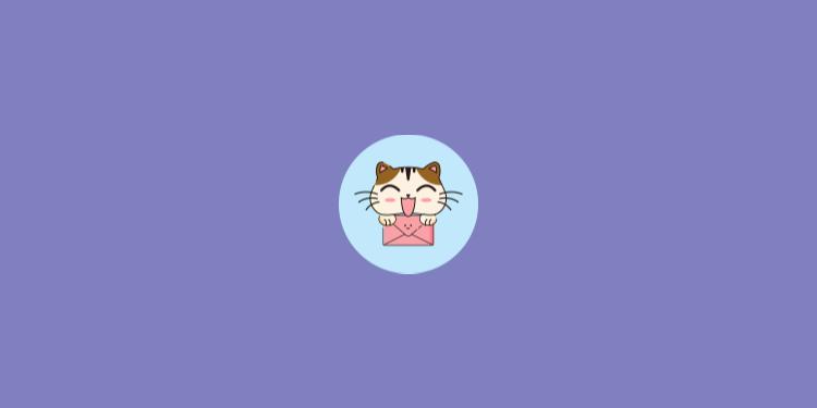 收藏猫-收藏网站,插件