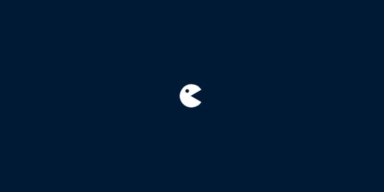 C站-clicli弹幕网