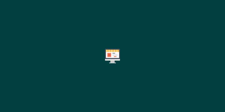 个站商店-个人网站聚集地