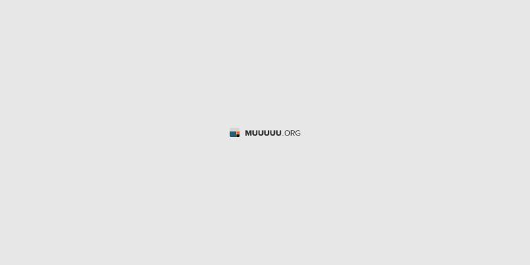 muuuuu-非营利性的网站设计门户网站