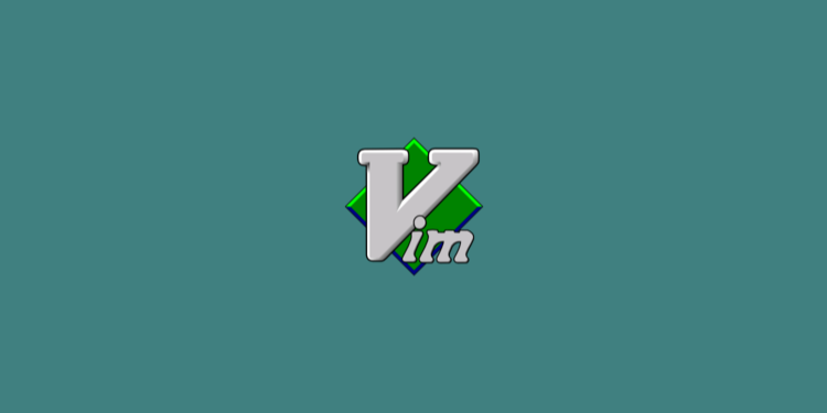 vim教程网-提供vim教程