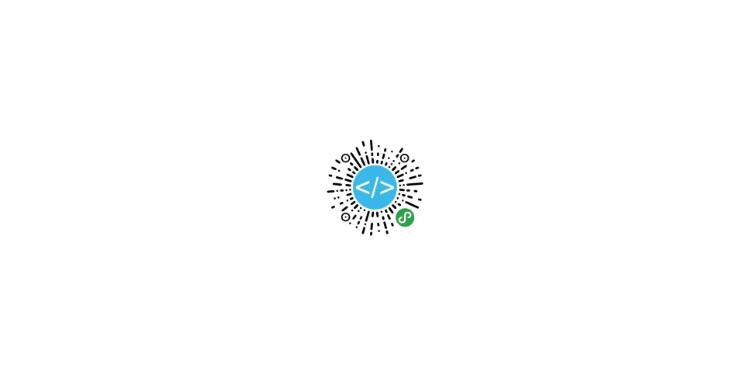 AppFuns:欢迎使用小程序查看本站内容