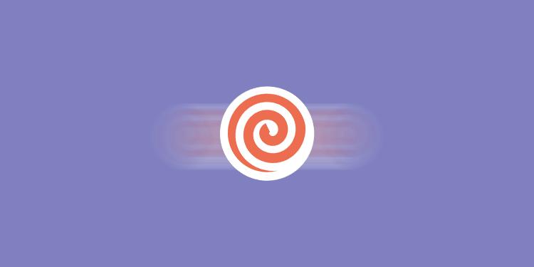 pdfcandy-免费在线pdf编辑工具