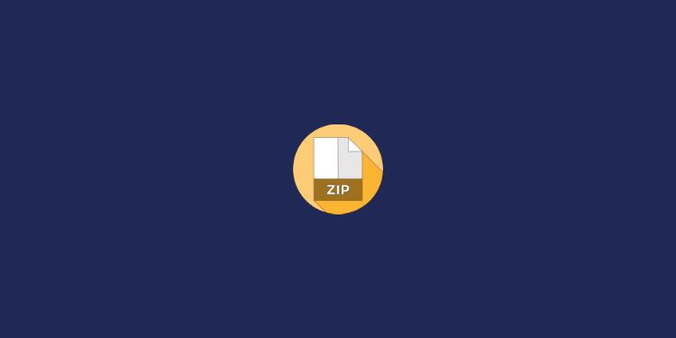 Zipadee:编辑压缩文件内容