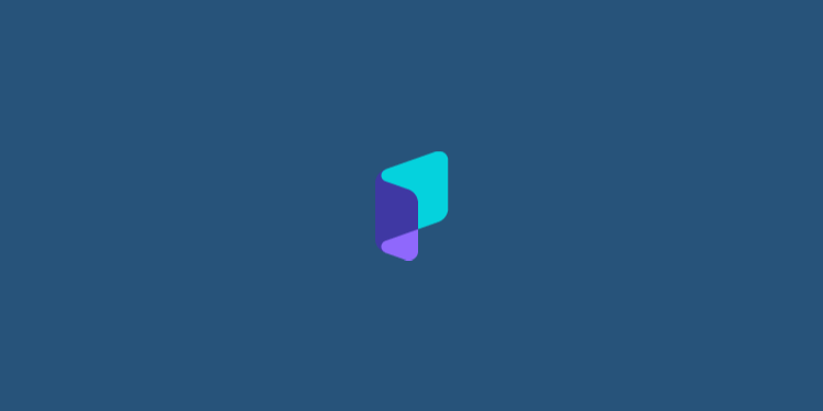 PAYJQ:个人支付平台