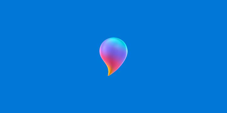 Paint 3D-微软的3D作图工具