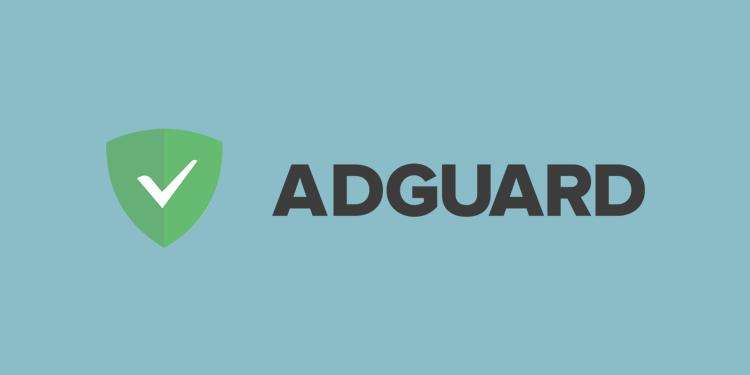 AdGuard-全平台广告拦截