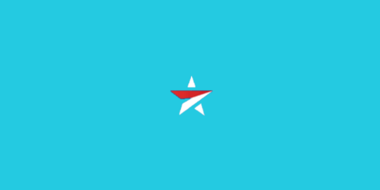 Foldnfly-纸飞机折法