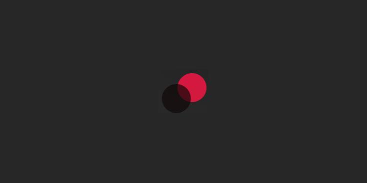 duotones-给图片添加双色调效果