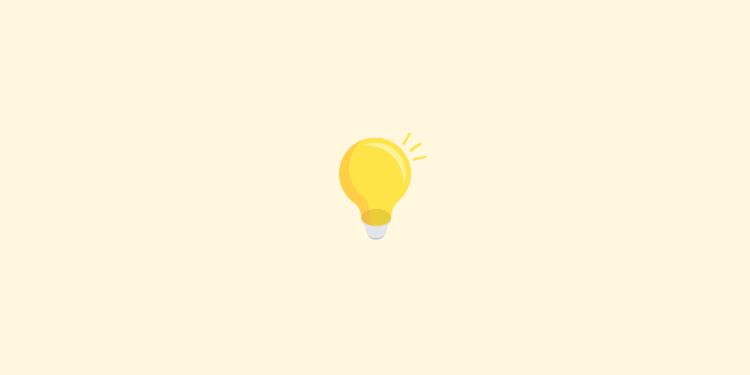ProductDaily-打破信息不对称