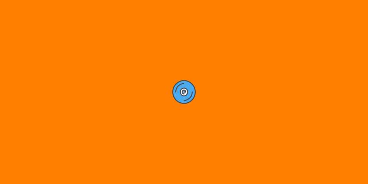 onaloop-推荐好音乐
