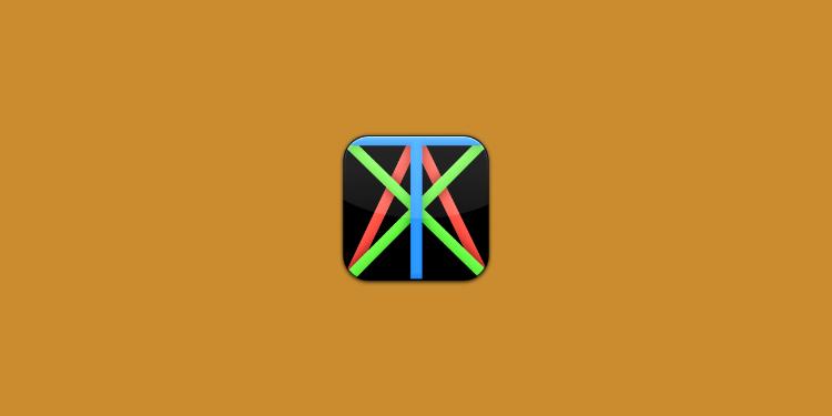 Tixati-BT下载工具