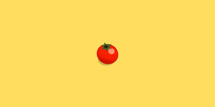 知行养成社区-番茄工作法,保持专注