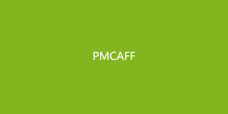 PMCAFF-互联网产品社区