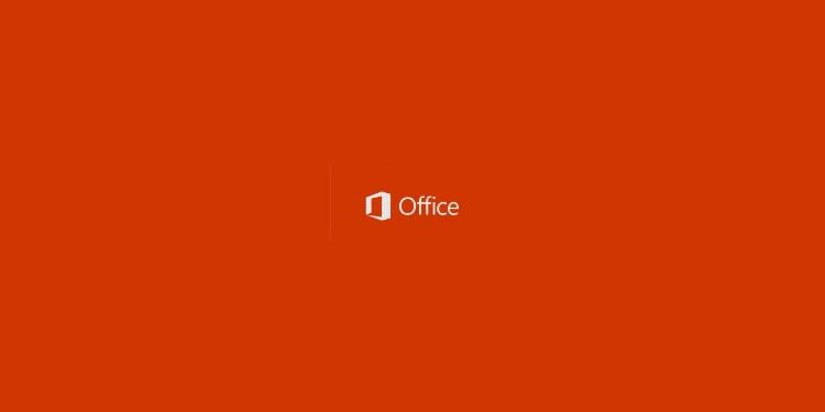 OfficeMobel-移动设备必备生产力应用