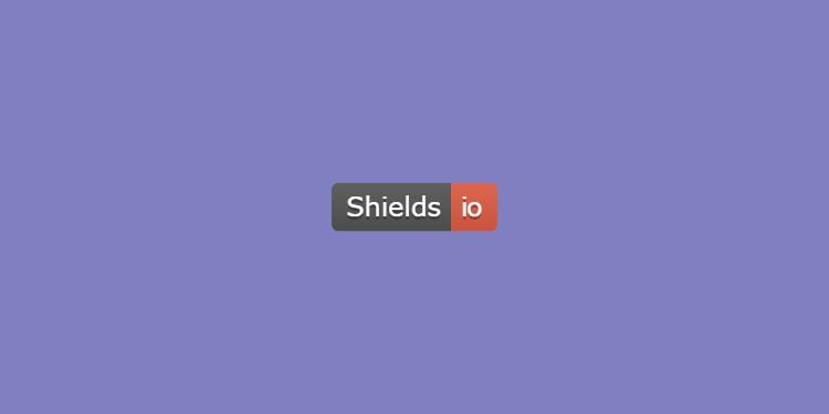 Shields-数据展示小标签