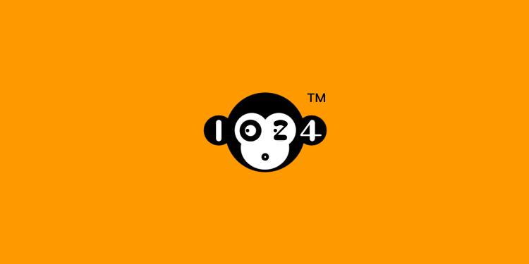 1024只猴子-一个仰望星空的地方