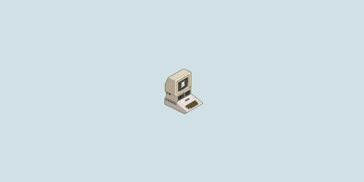 OurMacs-Mac软件搜索引擎