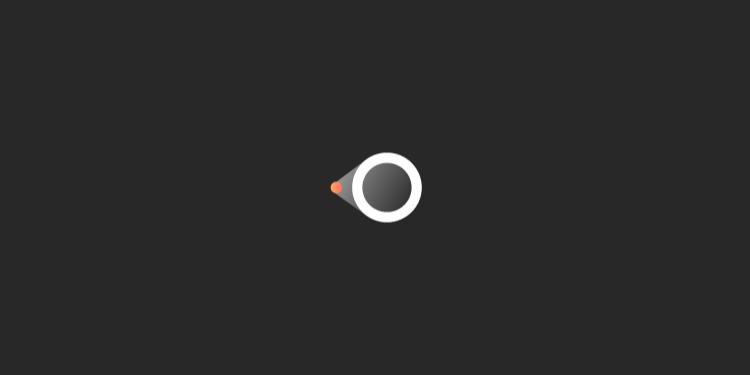 慕享-全平台投屏共享