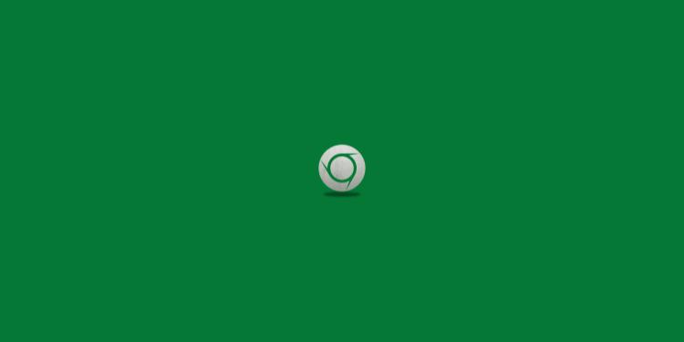 极简插件-Chrome插件商店