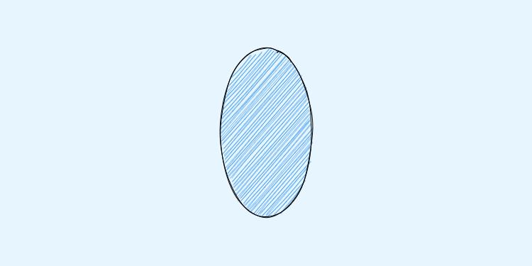 excalidraw-手绘风格在线画板