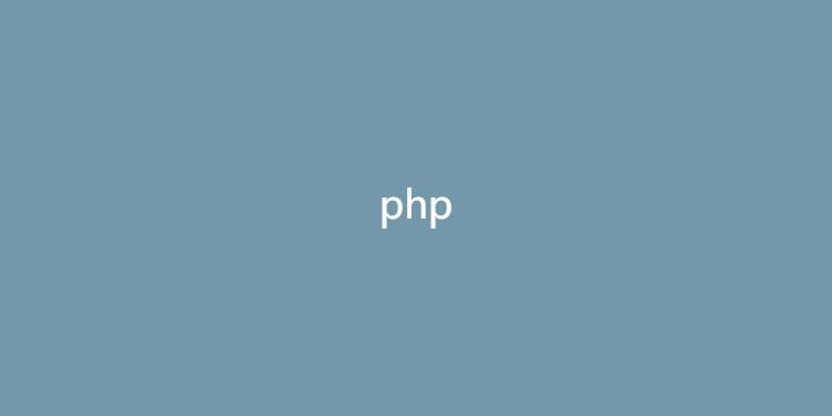 Webstatic-php软件仓库