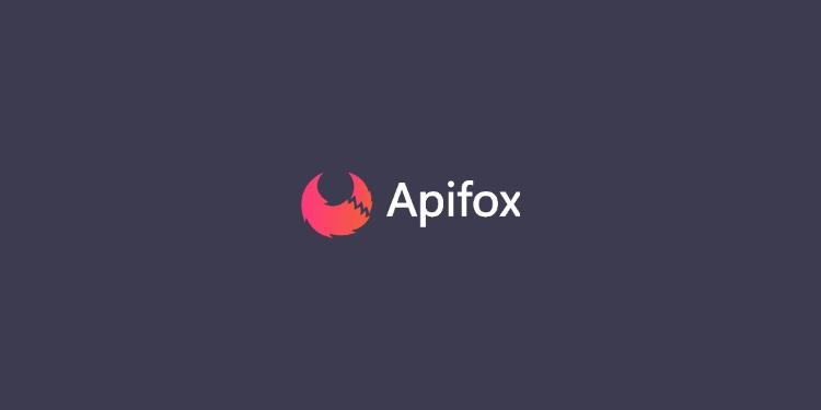 Apifox-高效强大的接口管理平台