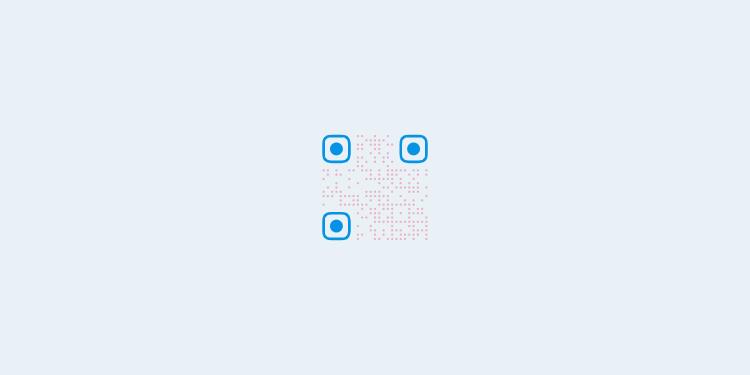 qrbtf-参数化二维码生成器