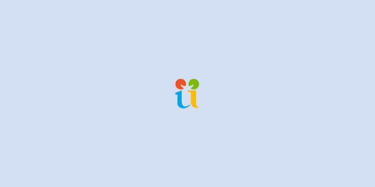 itellyou-原版软件信息收录