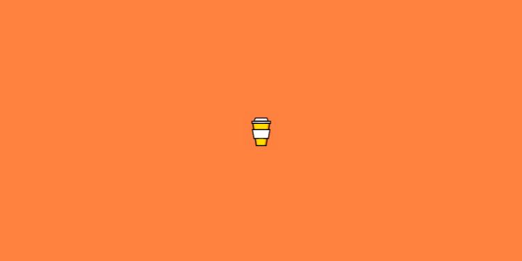 Buymeacoffee-一个现代的创造者平台