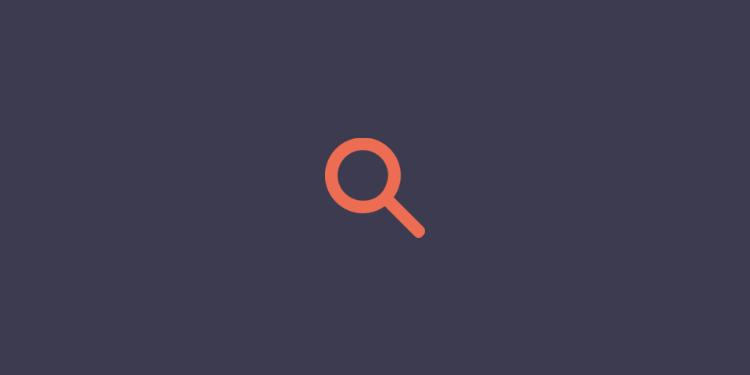 Everything-基于名称快速定位文件和文件夹
