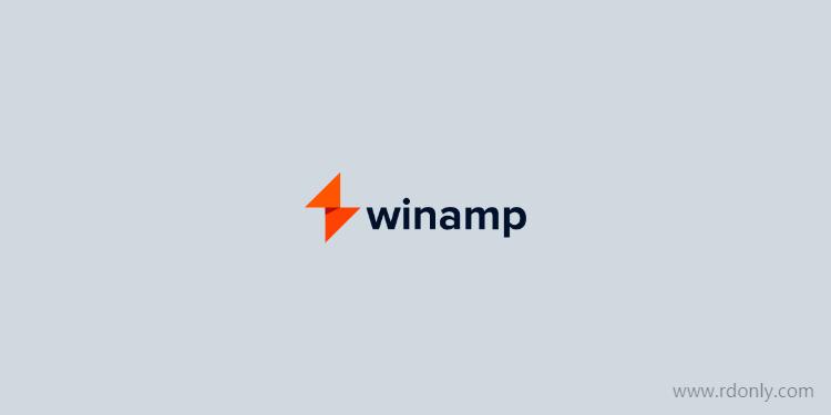 Winamp皮肤博物馆-Winamp皮肤共享