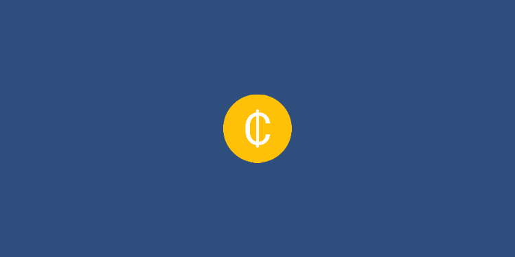 CreatorsCalculator-创造者收入计算器
