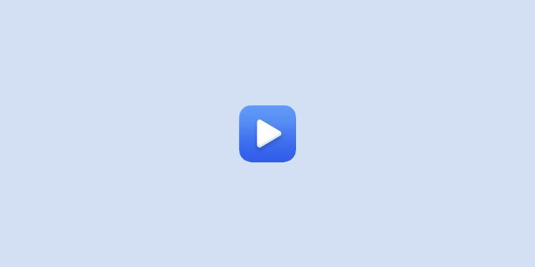 YesPlayMusic-高颜值第三方网易云播放器