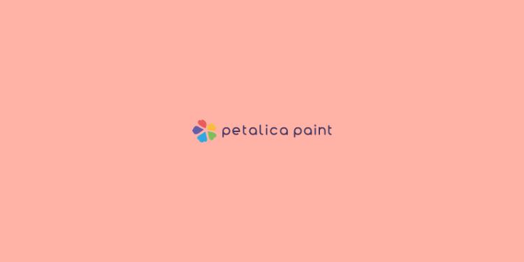 petalicapaint-Ai自动上色