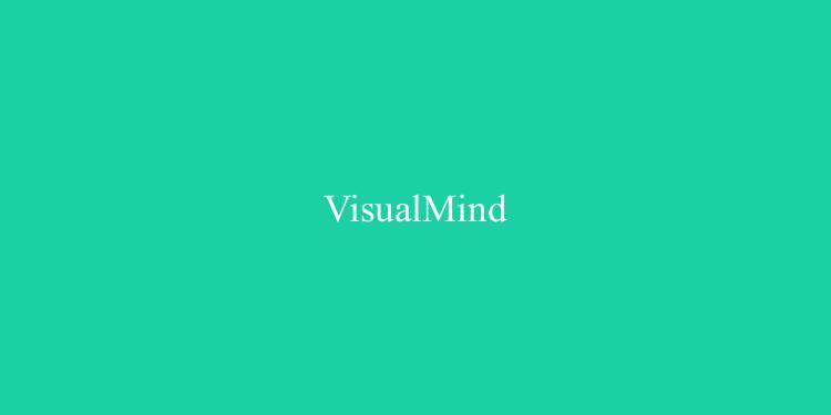 VisualMind一分析你的网站有多吸引人