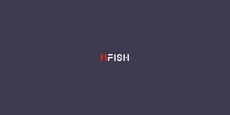 hfish-便捷的蜜罐平台