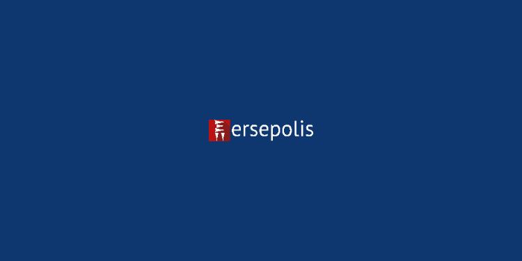 Persepolis-开源下载程序