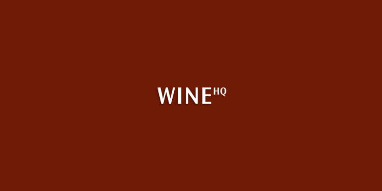 Wine-开源Windows模拟器