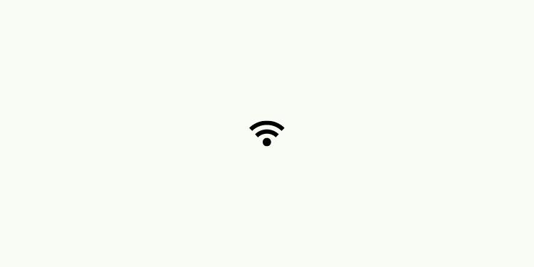 我的WiFi卡片-生成wifi信息卡片