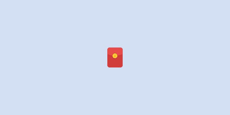 微信红包封面开放平台-制作红包创意封面