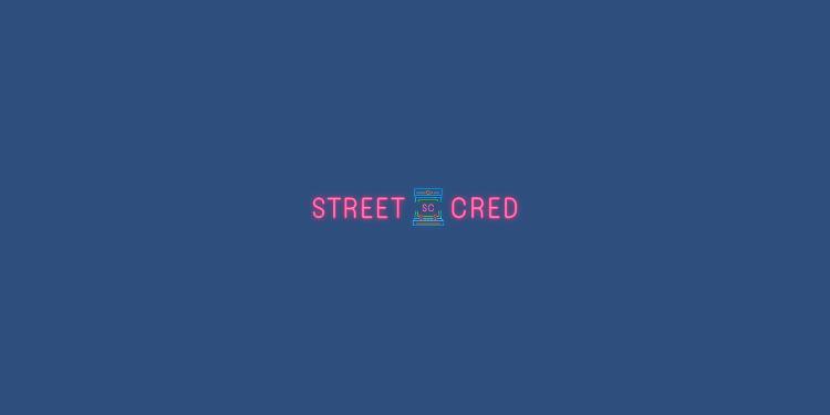 StreetCred-游戏玩家反馈系统
